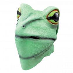 Maska Žába