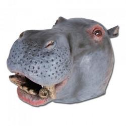 Maska Hroch