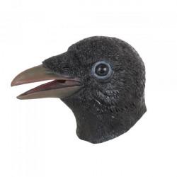 Maska Vrána