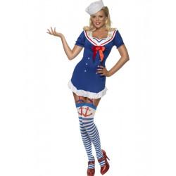 Kostým Twister