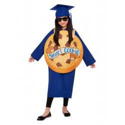 Dětský kostým Smart Cookie