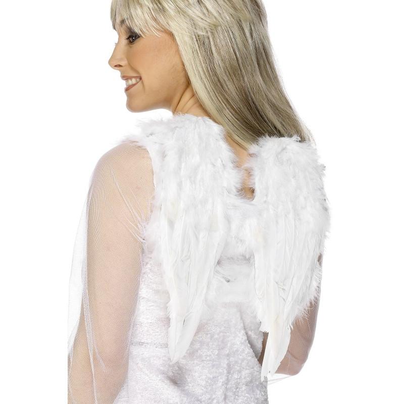 Kostým Duch ženicha