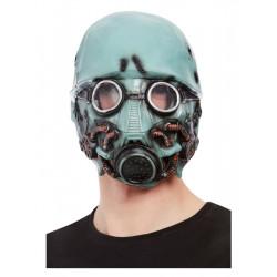 Maska Černobyl