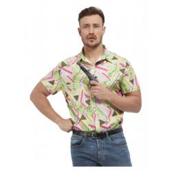 Košile 80.léta