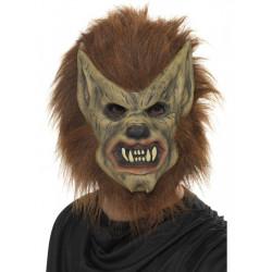 Kostým Hororový klaun oblek