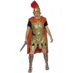 Kostým Gladiator