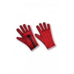 Dětské rukavice Spider-Man