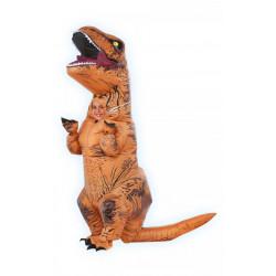 Dětský kostým T-Rex Jurský park