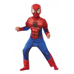 Dětský kostým Spider-Man