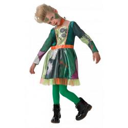 Dětský kostým Franknstein