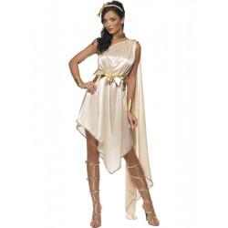 Kostým Řecká bohyně