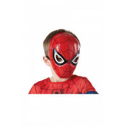 Dětská maska Spiderman