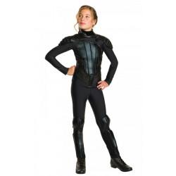 Dětský kostým Katniss Everdeen Hunger Games