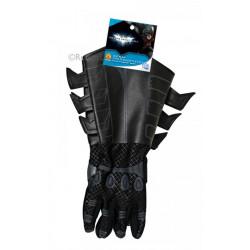 Dětské rukavice Batman