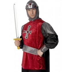 Meč Excalibur 62 cm