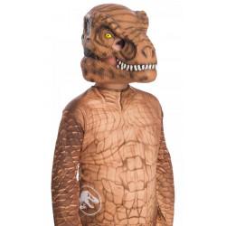 Dětská maska T-Rex