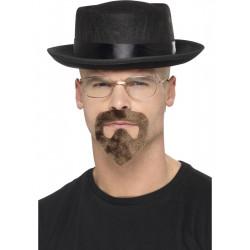 Sada Heisenberg