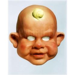 Maska Mimino