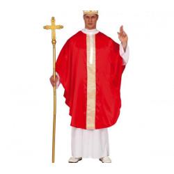 Papežská hůl 170 cm