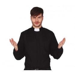 Tričko Kněz