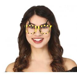 Brýle Včelička