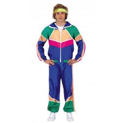 Kostým Gymnasta