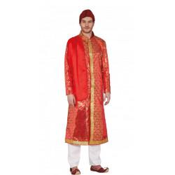Kostým Ind