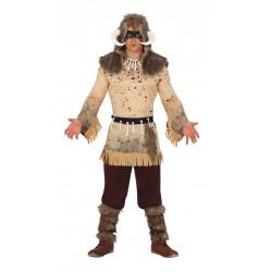 Kostým Šaman
