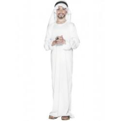 Dětský kostým Arab