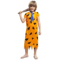 Dětský kostým Pravěký chlapec