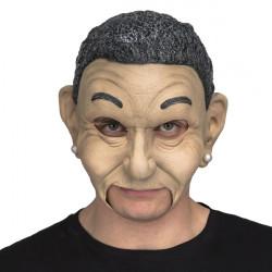 Maska Tetička