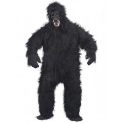 Kostým Gorila
