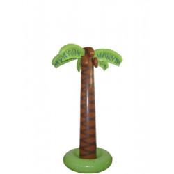 Nafukovací palma 165 cm