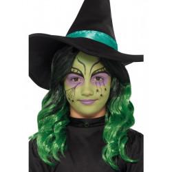 Make up Sada Čarodějnice
