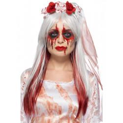 Make up Sada Krvavá nevěsta