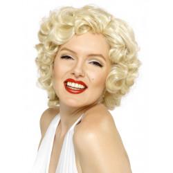 Paruka Marilyn Monroe