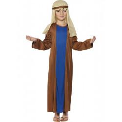 Dětský kostým Josef
