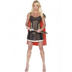 Kostým Sexy gladiátorka