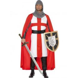 Kostým St George Hero