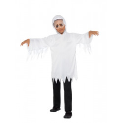 Dětský kostým Duch