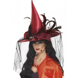 Kostým XL Miss Kreueger Noční můra z Elm stree