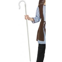 Dětský kostým Sulley