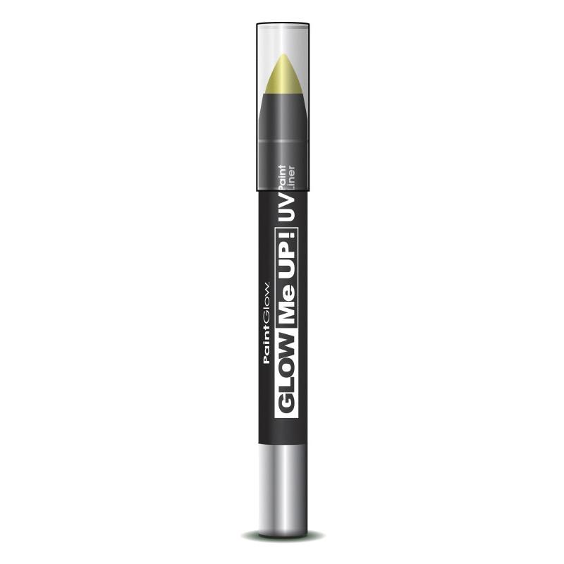 Tužka na linky UV