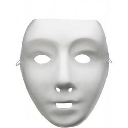 Maska Univerzální