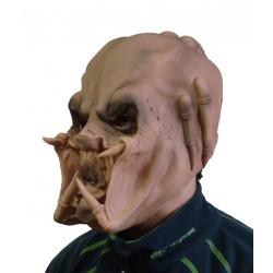 Maska Predátor