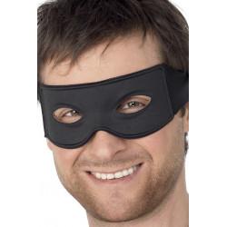 Maska Čert tlusťoch