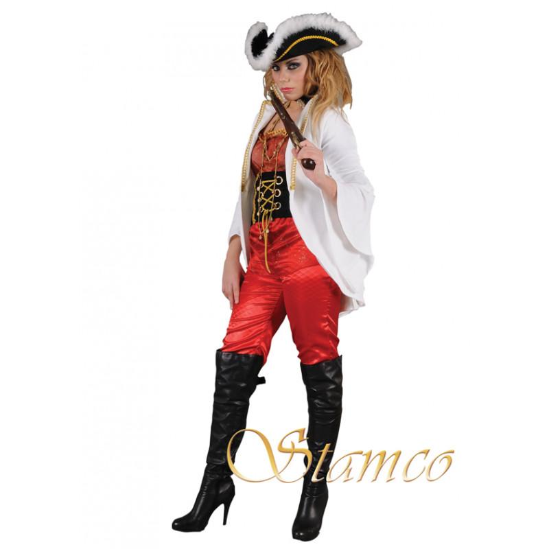 kostýmy Možnosti Pro věk (roků) 1-2 f32e47f6cbb
