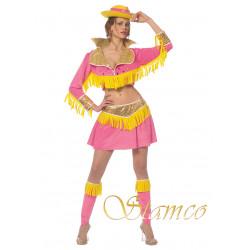 Kostým Las Vegas