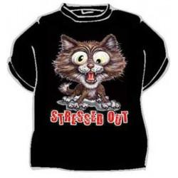 Kostým Ovečka Shaun