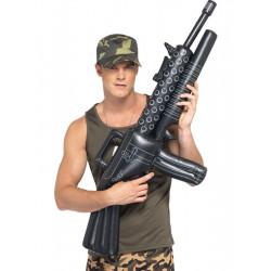 Nafukovací zbraň 112 cm